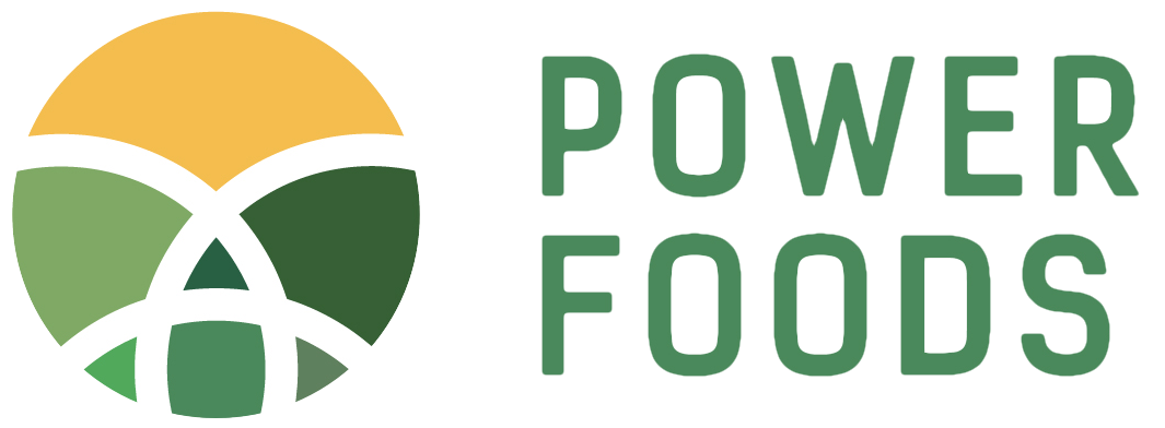 Power Foods